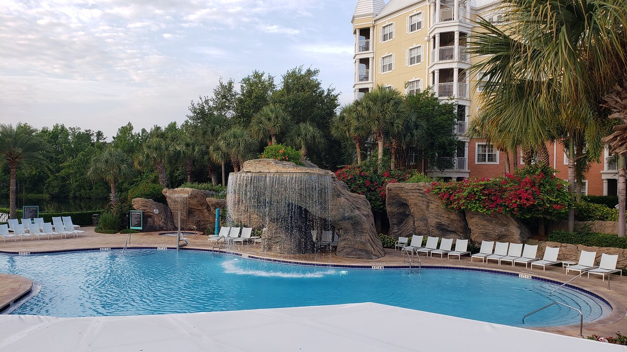 hilton grand vacations timeshare resales