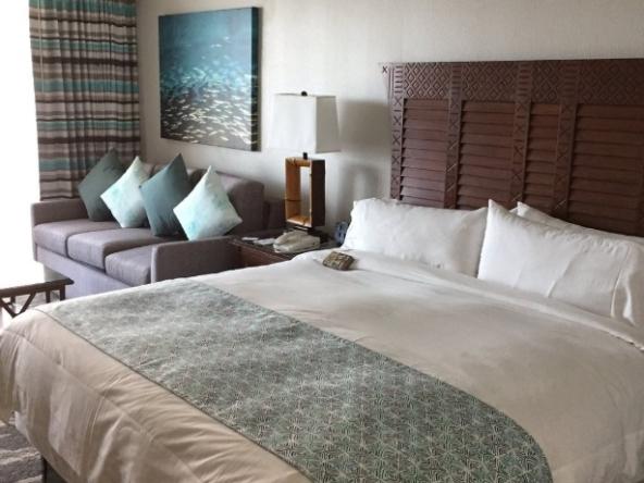 Marriott Maui Ocean Club Timeshare