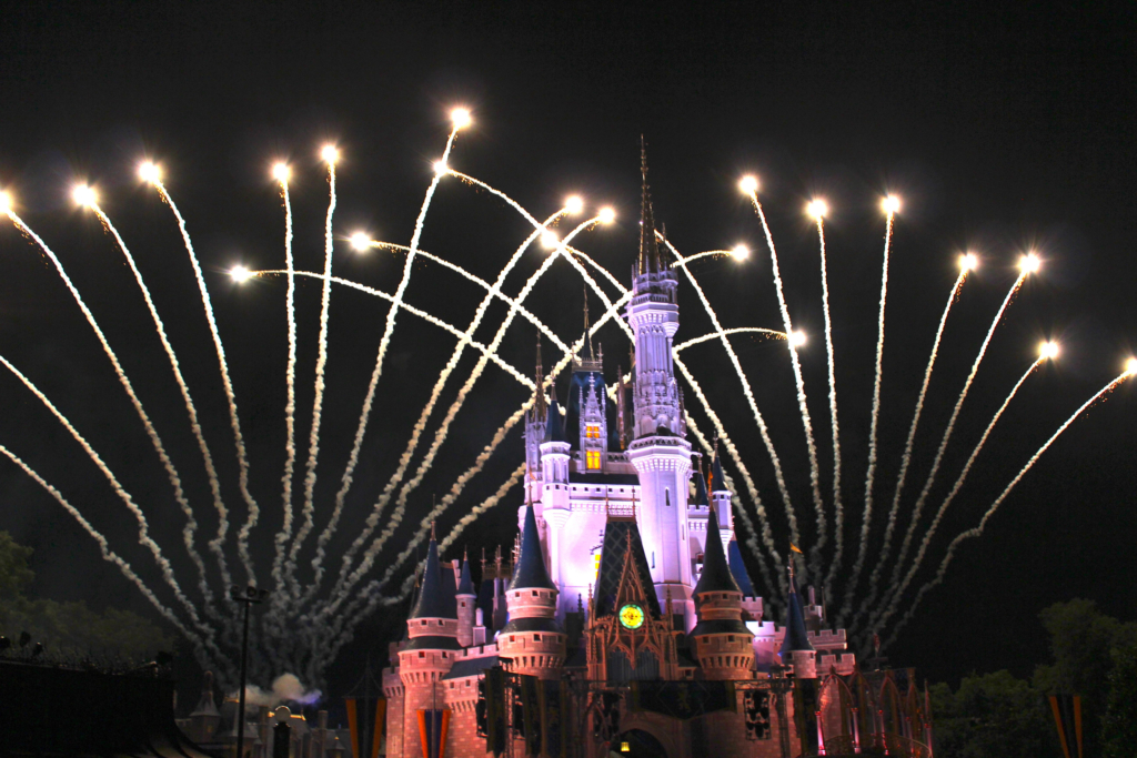 Disney Vacation Club Orlando Resorts