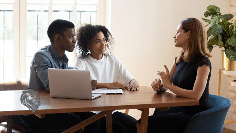 timeshare presentation tips