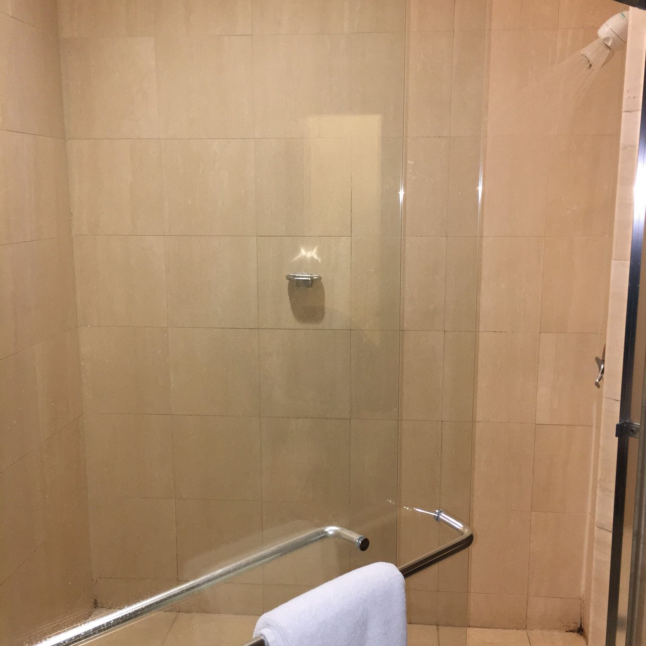 Ocean City At Coconut Malorie shower
