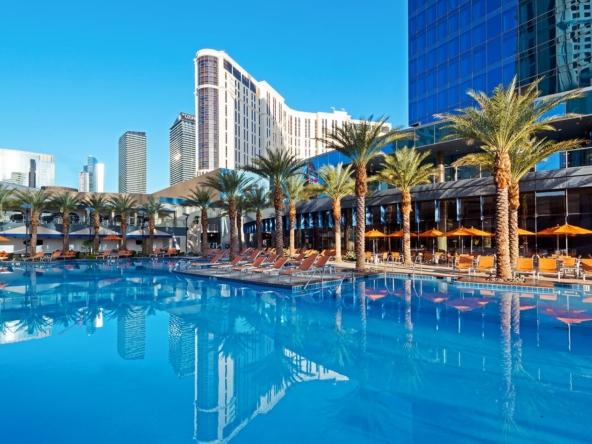 Elara Hilton Grand Vacations
