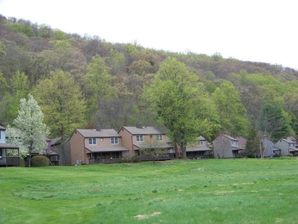 Depuy Village At Shawnee