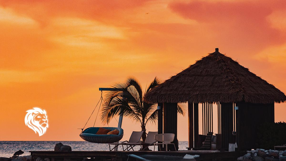 Aruba Timeshares