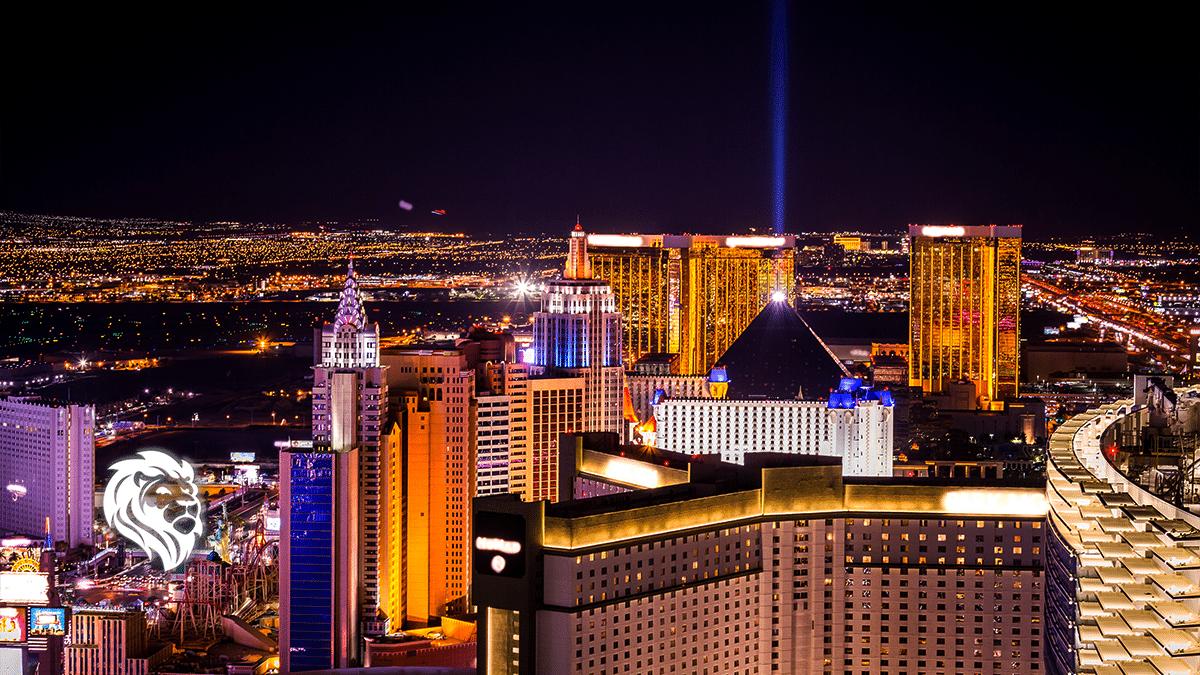 Diamond Resorts Las Vegas