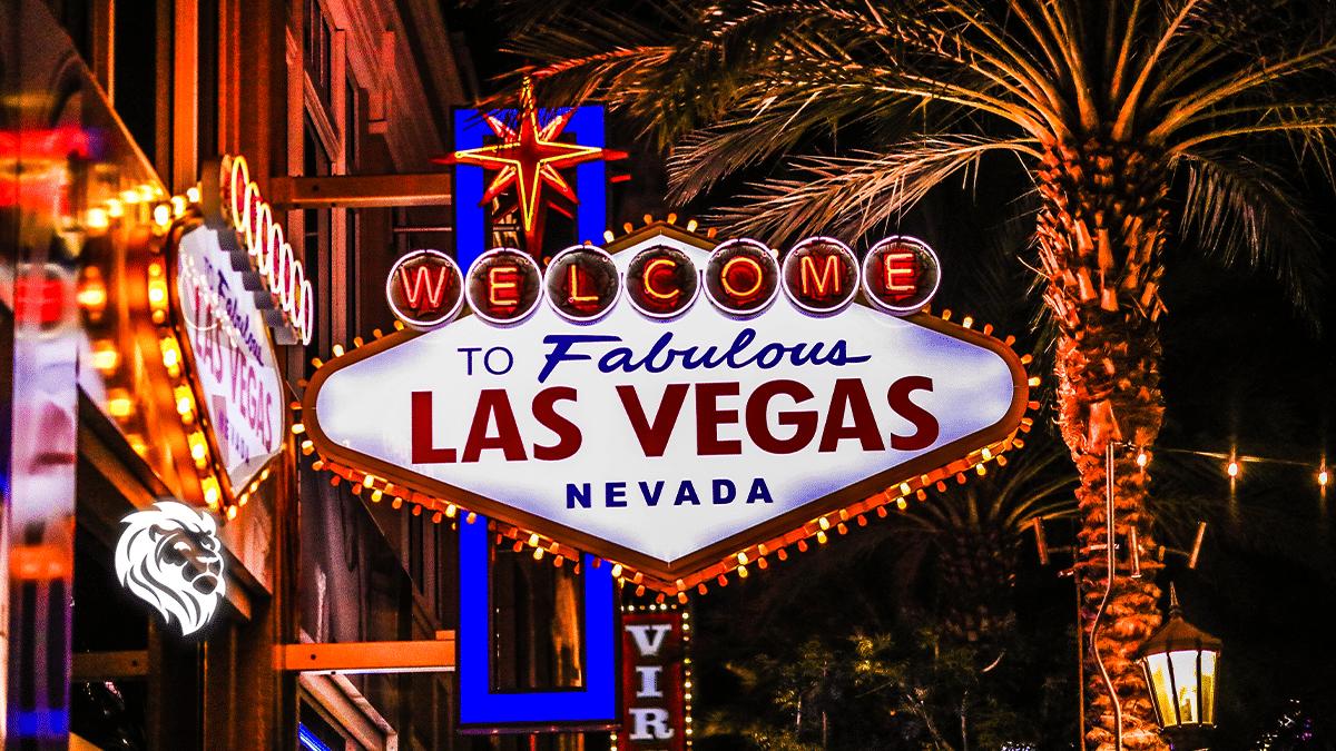 WorldMark Las Vegas