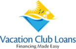 vacation-club-loans-rect